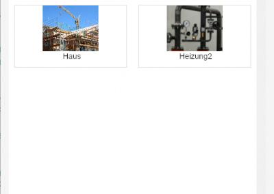 App Handwerk Bilder